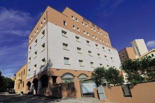 Pauschalreise Hotel Sardinien, For You in Olbia  ab Flughafen Bruessel
