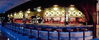 Pauschalreise Hotel Spanien, Costa Brava, Copacabana in Lloret de Mar  ab Flughafen Berlin