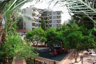 Pauschalreise Hotel Türkei, Türkische Riviera, Orient Suite in Alanya  ab Flughafen Berlin
