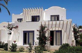 Pauschalreise Hotel Tunesien, Djerba, Hotel Telemaque Beach & Spa in Insel Djerba  ab Flughafen Bremen