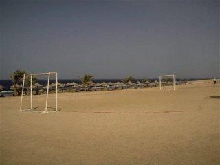 Pauschalreise Hotel Ägypten, Marsa Alâm & Umgebung, The Three Corners Sea Beach Resort in Marsa Alam  ab Flughafen