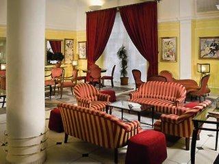 Pauschalreise Hotel Tschechische Republik, Tschechische Republik - Prag & Umgebung, Hotel Century Old Town Prague, MGallery by Sofitel in Prag  ab Flughafen Bremen