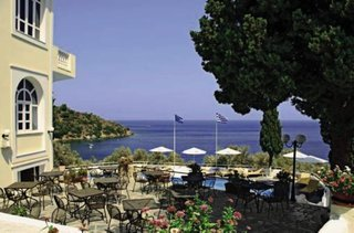 Pauschalreise Hotel Griechenland, Samos & Ikaria, Kerveli Village Hotel in Kerveli  ab Flughafen