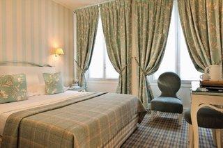 Pauschalreise Hotel Frankreich, Paris & Umgebung, Etoile Saint Ferdinand in Paris  ab Flughafen Berlin-Schönefeld