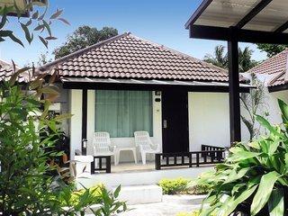 Pauschalreise Hotel Thailand, Ko Samui, Chaweng Cove Beach Resort in Chaweng Beach  ab Flughafen Berlin-Schönefeld