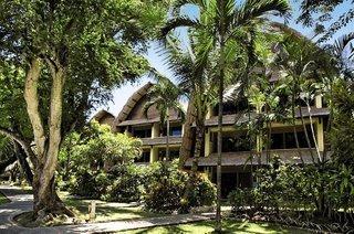 Pauschalreise Hotel Indonesien, Indonesien - Bali, Mercure Resort Sanur in Sanur  ab Flughafen Berlin-Schönefeld