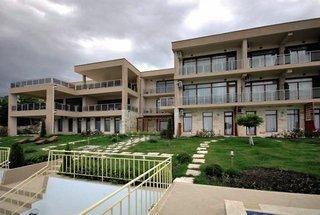Pauschalreise Hotel Riviera Nord (Goldstrand), Brigantina Beach Hotel in Goldstrand  ab Flughafen Amsterdam