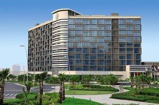 Pauschalreise Hotel Vereinigte Arabische Emirate, Abu Dhabi, Yas Island Rotana in Abu Dhabi  ab Flughafen Berlin-Tegel