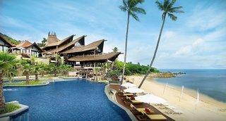 Pauschalreise Hotel Thailand, Ko Samui, Nora Buri Resort & Spa in Chaweng Beach  ab Flughafen Amsterdam