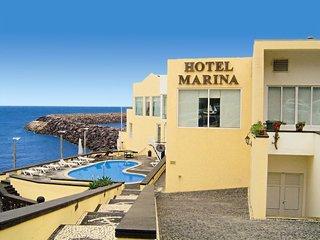 Pauschalreise Hotel Portugal, Azoren, Vinha d'Areia Beach Hotel in Vila Franca do Campo  ab Flughafen Basel