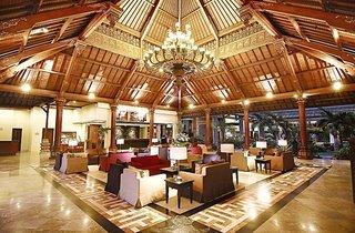 Pauschalreise Hotel Indonesien, Indonesien - Bali, Prime Plaza Hotel & Suites Sanur in Sanur  ab Flughafen Berlin-Schönefeld