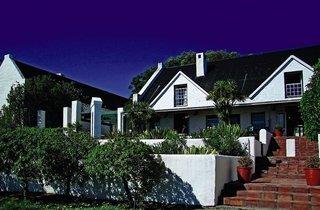 Pauschalreise Hotel Südafrika, Südafrika - Westküste, The Farmhouse in Langebaan  ab Flughafen Bremen