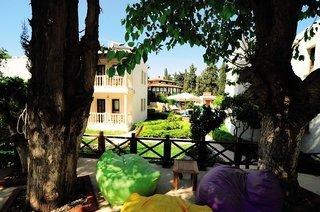 Pauschalreise Hotel Türkei, Halbinsel Bodrum, smartline Bitez Garden Life in Bodrum  ab Flughafen Berlin
