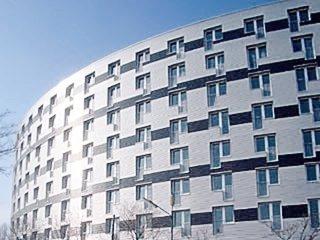 Pauschalreise Hotel Österreich, Wien & Umgebung, Austria Trend Hotel Messe Prater Wien in Wien  ab Flughafen Berlin-Schönefeld
