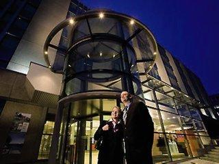 Pauschalreise Hotel Schweiz, Zürich Stadt & Kanton, Novotel Zurich Airport Messe in Zürich  ab Flughafen Bremen