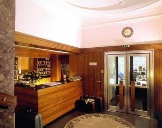 Pauschalreise Hotel Österreich, Wien & Umgebung, Hotel Terminus in Wien  ab Flughafen Berlin-Schönefeld