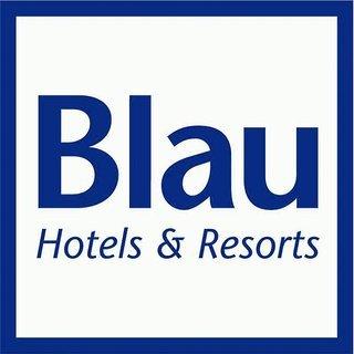 Pauschalreise Hotel Kuba, Holguin, Fiesta Americana Costa Verde in Playa Pesquero  ab Flughafen Bruessel