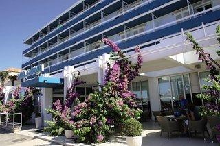 Pauschalreise Hotel Kroatien, Nord-Dalmatien (Zadar), Hotel Kornati in Biograd na Moru  ab Flughafen Bremen
