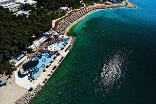Pauschalreise Hotel Kroatien, Kroatien - weitere Angebote, Amadria Park Hotel Jure in Sibenik  ab Flughafen Bremen