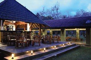 Pauschalreise Hotel Sri Lanka, Sri Lanka, The Palms in Beruwela  ab Flughafen Amsterdam