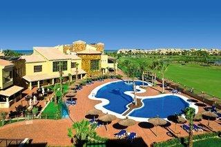 Pauschalreise Hotel Spanien, Costa de la Luz, Elba Costa Ballena Beach & Thalasso Resort in Rota  ab Flughafen Bremen