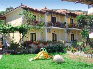 Pauschalreise Hotel Griechenland, Zakynthos, Timotheos Studio in Limni Keri  ab Flughafen