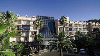 Pauschalreise Hotel Türkei, Türkische Ägäis, Kervansaray Marmaris in Marmaris  ab Flughafen Amsterdam