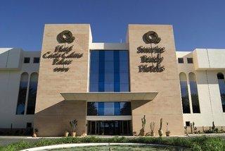 Pauschalreise Hotel Spanien, Fuerteventura, SBH Costa Calma Palace in Costa Calma  ab Flughafen Bremen