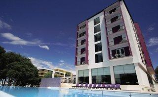 Pauschalreise Hotel Kroatien, Nord-Dalmatien (Zadar), Hotel Adriatic in Biograd na Moru  ab Flughafen Bremen