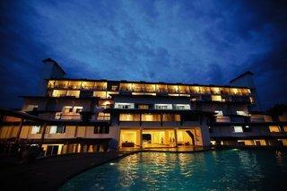 Pauschalreise Hotel Sri Lanka, Sri Lanka, Citrus Hikkaduwa in Hikkaduwa  ab Flughafen Amsterdam