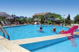 Pauschalreise Hotel Türkei, Türkische Ägäis, Grand Vizon in Fethiye  ab Flughafen Amsterdam