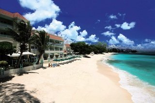 Pauschalreise Hotel Barbados, Coral Mist Beach Hotel in Christ Church  ab Flughafen Basel