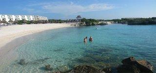 Pauschalreise Schauinsland Reisen in Mexiko,     Riviera Maya & Insel Cozumel,     Grand Sirenis Riviera Maya (5   Sterne Hotel  Hotel ) in Akumal