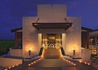 Pauschalreise Schauinsland Reisen in Mexiko,     Riviera Maya & Insel Cozumel,     Dreams Riviera Cancun Resort & Spa (5   Sterne Hotel  Hotel ) in Puerto Morelos