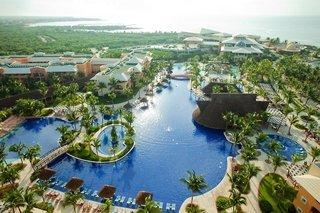 Pauschalreise Schauinsland Reisen in Mexiko,     Riviera Maya & Insel Cozumel,     Barcelo Maya Palace (5   Sterne Hotel  Hotel ) in Riviera Maya