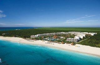 Pauschalreise Schauinsland Reisen in Mexiko,     Riviera Maya & Insel Cozumel,     Secrets Maroma Beach Riviera Cancun (5   Sterne Hotel  Hotel ) in Punta Maroma