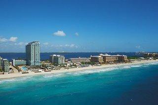 Pauschalreise Schauinsland Reisen in Mexiko,     Cancun,     Secrets The Vine Cancun (5   Sterne Hotel  Hotel ) in Cancún