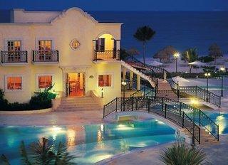 Pauschalreise Schauinsland Reisen in Mexiko,     Riviera Maya & Insel Cozumel,     Secrets Capri Riviera Cancun (5   Sterne Hotel  Hotel ) in Playa del Carmen