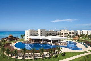 Pauschalreise Schauinsland Reisen in Mexiko,     Riviera Maya & Insel Cozumel,     Secrets Silversands Riviera Cancun (5   Sterne Hotel  Hotel ) in Puerto Morelos