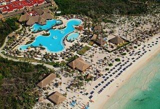 Pauschalreise Schauinsland Reisen in Mexiko,     Riviera Maya & Insel Cozumel,     The Royal Suites Yucatán by Palladium (5   Sterne Hotel  Hotel ) in Riviera Maya