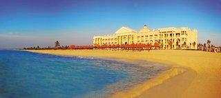Pauschalreise Schauinsland Reisen in Mexiko,     Riviera Maya & Insel Cozumel,     Iberostar Grand Hotel Paraíso (5   Sterne Hotel  Hotel ) in Playa del Carmen
