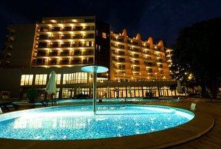 Last Minute Bulgarien,     Riviera Nord (Goldstrand),     DoubleTree by Hilton Varna Golden Sands  in Goldstrand