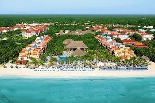 Pauschalreise Schauinsland Reisen in Mexiko,     Riviera Maya & Insel Cozumel,     Viva Wyndham Maya (4   Sterne Hotel  Hotel ) in Playa del Carmen