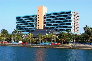 Last Minute Reise Kuba,     Atlantische Küste - Norden,     Bellevue Puntarena Playa Caleta - Club Puntarena (3*) in Varadero  in Punta Cana