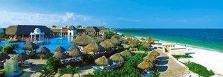 Pauschalreise Schauinsland Reisen in Mexiko,     Riviera Maya & Insel Cozumel,     Now Sapphire Riviera Cancun (5   Sterne Hotel  Hotel ) in Puerto Morelos