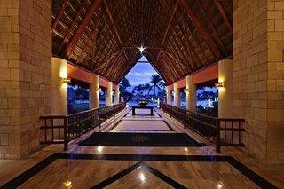 Pauschalreise Schauinsland Reisen in Mexiko,     Riviera Maya & Insel Cozumel,     Gran Bahia Principe Tulum (5   Sterne Hotel  Hotel ) in Tulum
