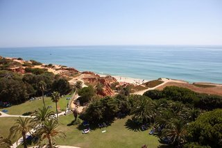 Pauschalreise in Portugal