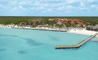 Pauschalreise Schauinsland Reisen in Mexiko,     Riviera Maya & Insel Cozumel,     Ocean Maya Royale By H10 Hotels (5   Sterne Hotel  Hotel ) in Playa del Carmen