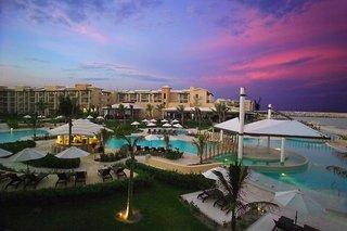 Pauschalreise Schauinsland Reisen in Mexiko,     Riviera Maya & Insel Cozumel,     Now Jade Riviera Cancun (5   Sterne Hotel  Hotel ) in Puerto Morelos