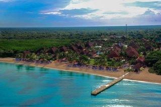 Pauschalreise Schauinsland Reisen in Mexiko,     Riviera Maya & Insel Cozumel,     Allegro Cozumel (4   Sterne Hotel  Hotel ) in Cozumel